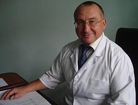Головний лікар Тернопільського обласного клінічного перинатального центру «  ... 0084334226fe0